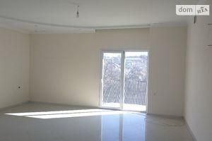 Продается дом на 3 этажа 286 кв. м с бассейном