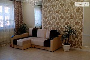 Продається 1-кімнатна квартира 103 кв. м у Гайсині