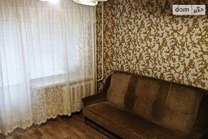 Сдается в аренду 1-комнатная квартира в Северодонецке