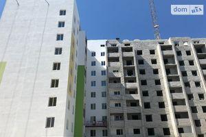 Продается 2-комнатная квартира 54.7 кв. м в Харькове