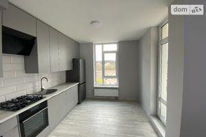 Сдается в аренду 2-комнатная квартира 68.1 кв. м в Львове