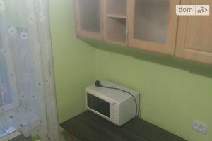 Сдается в аренду 1-комнатная квартира 32 кв. м в Львове