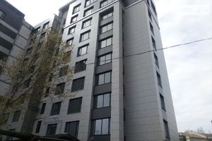 Продается 3-комнатная квартира 85 кв. м в Херсоне