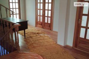 Продається будинок 3 поверховий 170 кв. м з садом