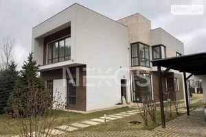 Продається будинок 2 поверховий 220 кв. м з меблями