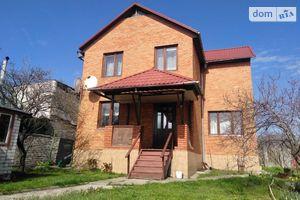 Продается дом на 2 этажа 146 кв. м с садом