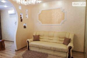 Продается 1-комнатная квартира 59 кв. м в Хмельницком