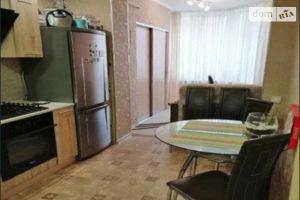 Продается 1-комнатная квартира 40 кв. м в Киево-Святошинске