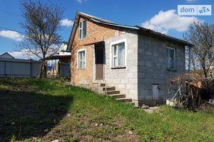 Продается одноэтажный дом 30 кв. м с верандой