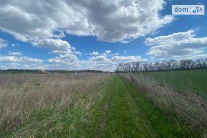Продається земельна ділянка 7.3 соток у Вінницькій області