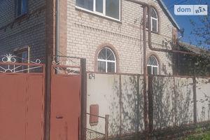 Продается часть дома 180 кв. м с террасой