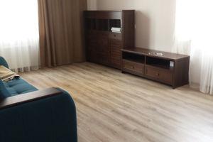 Сдается в аренду 2-комнатная квартира 66 кв. м в Львове