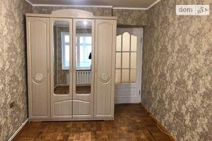 Сдается в аренду 4-комнатная квартира 80 кв. м в Николаеве