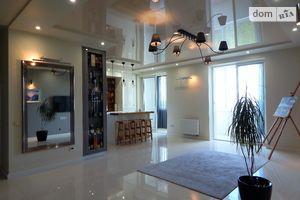 Продается 3-комнатная квартира 100 кв. м в Харькове