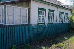 Продается одноэтажный дом 89 кв. м с верандой