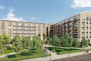 Продается 2-комнатная квартира 109.7 кв. м в Киеве