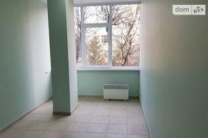 Продається приміщення вільного призначення 14 кв. м в 7-поверховій будівлі