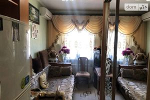 Продается комната 13 кв. м в Одессе