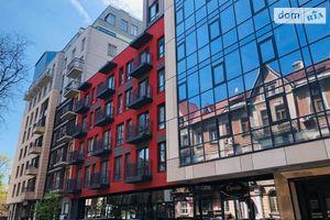 Продается 2-комнатная квартира 95.44 кв. м в Одессе