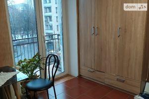 Продається 1-кімнатна квартира 26 кв. м у Вінниці