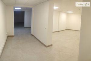 Сдается в аренду помещения свободного назначения 95 кв. м в 3-этажном здании