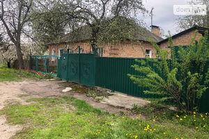Продается часть дома 125 кв. м с баней/сауной