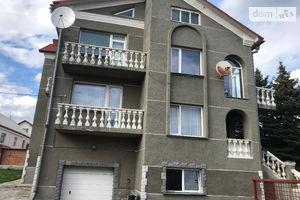 Продается дом на 2 этажа 340 кв. м с подвалом