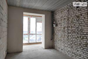 Продається 2-кімнатна квартира 77.6 кв. м у Вінниці