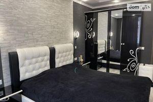 Продається 3-кімнатна квартира 82.2 кв. м у Рівному