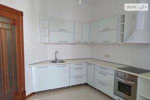 Продается 2-комнатная квартира 90 кв. м в Одессе
