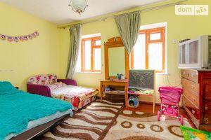 Продается одноэтажный дом 52 кв. м с балконом