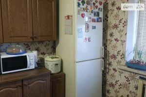 Продается дом на 2 этажа 187 кв. м с гаражом