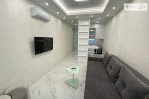 Здається в оренду 2-кімнатна квартира 45 кв. м у Миколаєві
