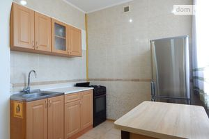 Здається в оренду 2-кімнатна квартира 55 кв. м у Харкові