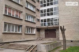 Продається кімната 11 кв. м у Львові