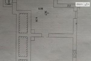 Сдается в аренду помещения свободного назначения 93 кв. м в 10-этажном здании