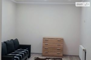 Сдается в аренду 2-комнатная квартира 59 кв. м в Ужгороде