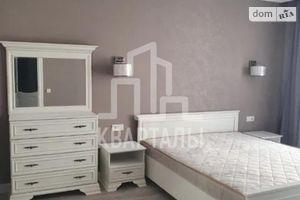 Здається в оренду 1-кімнатна квартира 44 кв. м у Києві