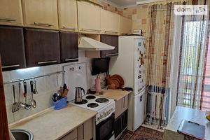 Продається 2-кімнатна квартира 51 кв. м у Хмельницькому