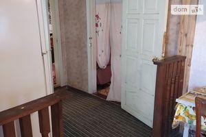 Продается одноэтажный дом 57.8 кв. м с балконом