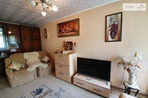 Продається 2-кімнатна квартира 42 кв. м у Хмельницькому