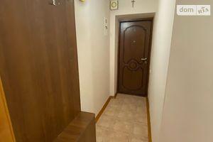 Здається в оренду кімната 35 кв. м у Тернополі