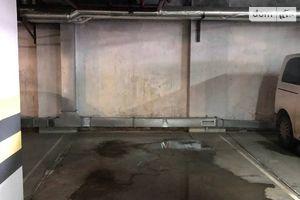 Здається в оренду підземний паркінг під легкове авто на 17.8 кв. м