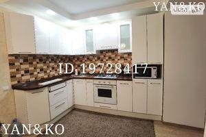 Здається в оренду 1-кімнатна квартира 41 кв. м у Вінниці