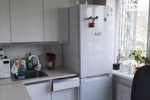 Продается 2-комнатная квартира 42 кв. м в Краматорске