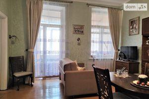 Продається 2-кімнатна квартира 43 кв. м у Вінниці