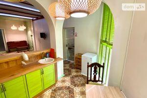 Сдается в аренду 1-комнатная квартира 32 кв. м в Николаеве