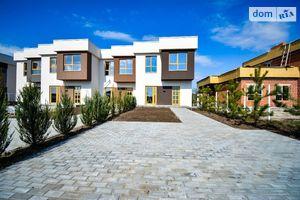 Продается дом на 2 этажа 118 кв. м с садом