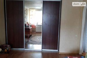 Продается 2-комнатная квартира 44 кв. м в Иванкове