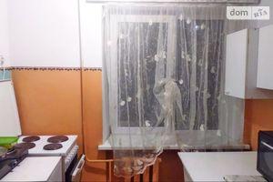 Сдается в аренду 1-комнатная квартира 23 кв. м в Черновцах